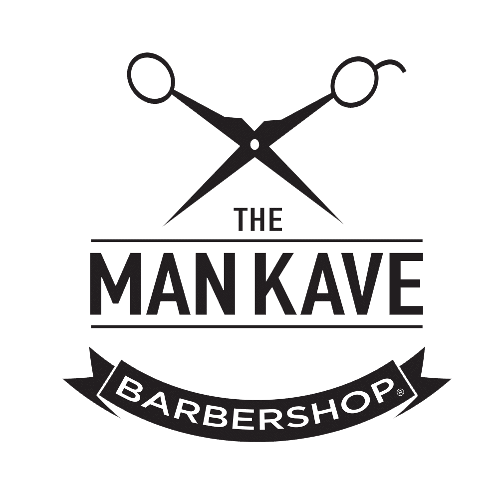 The Man Kave Barbershop